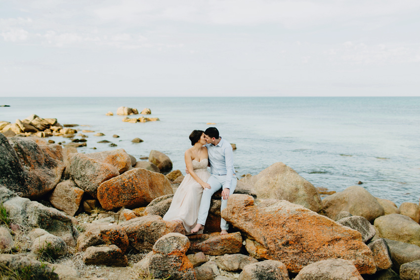 YEAHWEDDINGS_MARGARETRIVER_PHOTOGRAPHER_AIMEECLAIRE_028