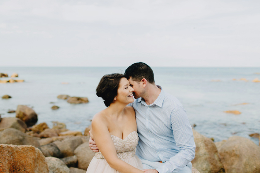 YEAHWEDDINGS_MARGARETRIVER_PHOTOGRAPHER_AIMEECLAIRE_029