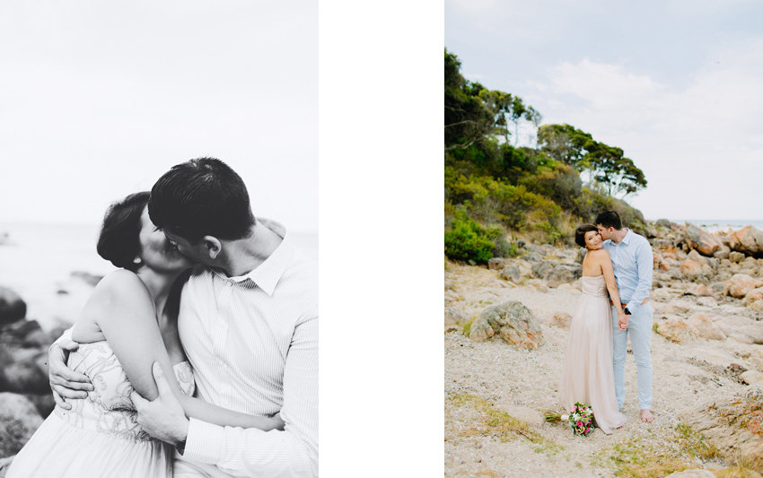 YEAHWEDDINGS_MARGARETRIVER_PHOTOGRAPHER_AIMEECLAIRE_030
