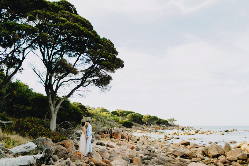 YEAHWEDDINGS_MARGARETRIVER_PHOTOGRAPHER_AIMEECLAIRE_031