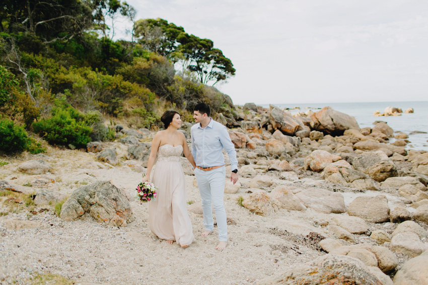 YEAHWEDDINGS_MARGARETRIVER_PHOTOGRAPHER_AIMEECLAIRE_032