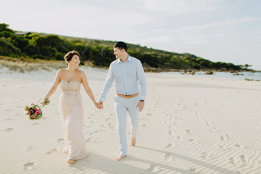YEAHWEDDINGS_MARGARETRIVER_PHOTOGRAPHER_AIMEECLAIRE_035