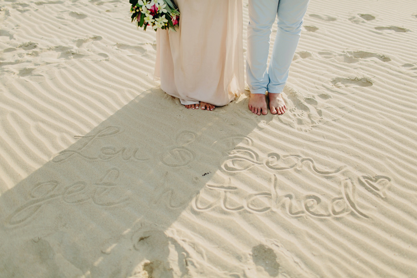 YEAHWEDDINGS_MARGARETRIVER_PHOTOGRAPHER_AIMEECLAIRE_036