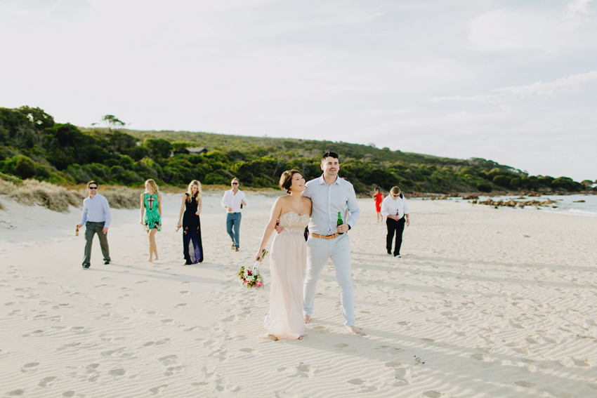 YEAHWEDDINGS_MARGARETRIVER_PHOTOGRAPHER_AIMEECLAIRE_037