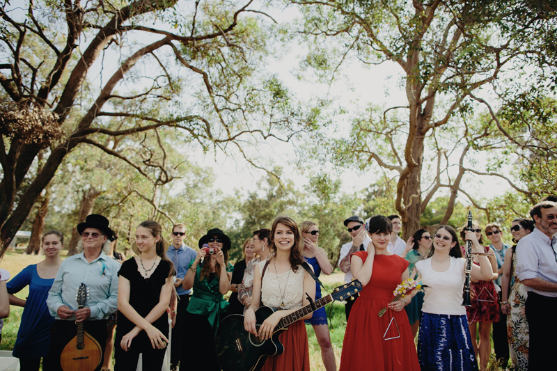 carnival_wedding_perth_sammblake_yeahweddings_015