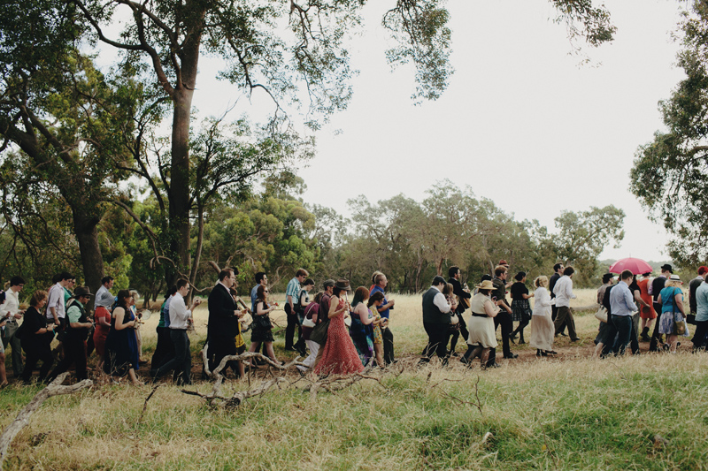 carnival_wedding_perth_sammblake_yeahweddings_018