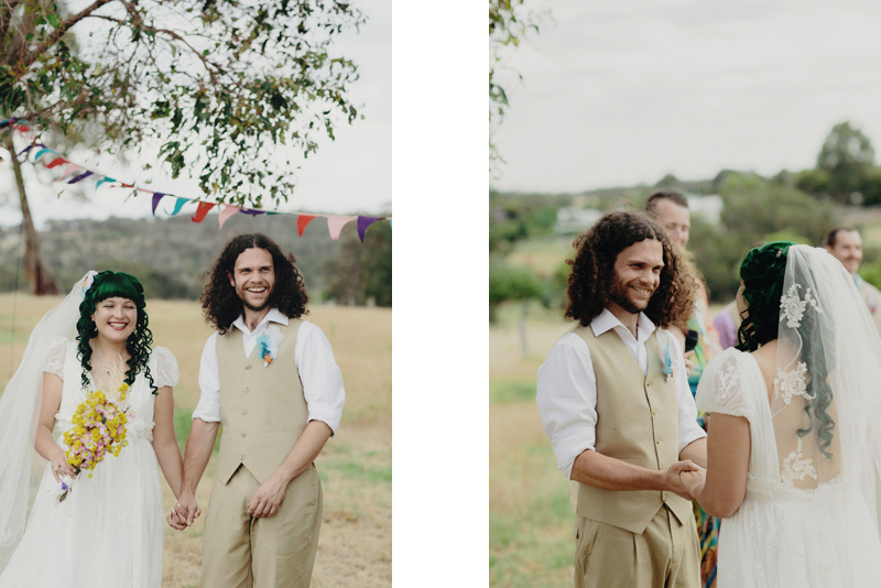 carnival_wedding_perth_sammblake_yeahweddings_022