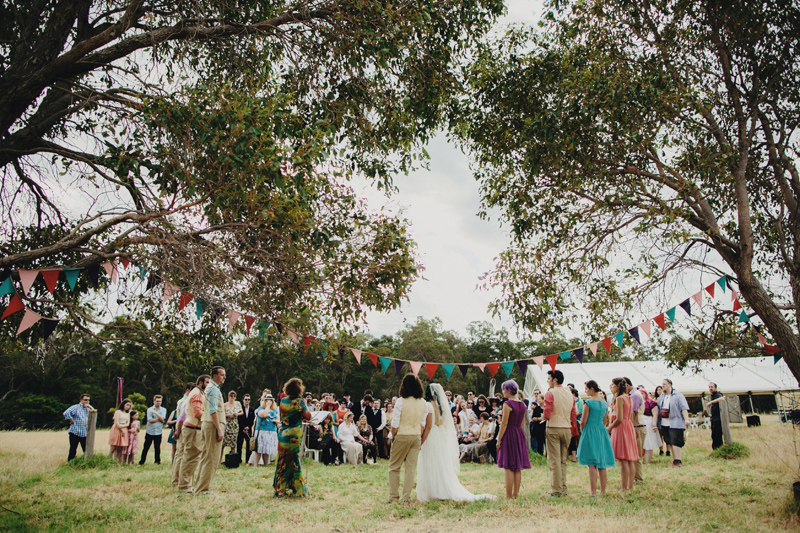 carnival_wedding_perth_sammblake_yeahweddings_023