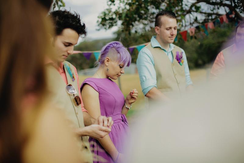 carnival_wedding_perth_sammblake_yeahweddings_029