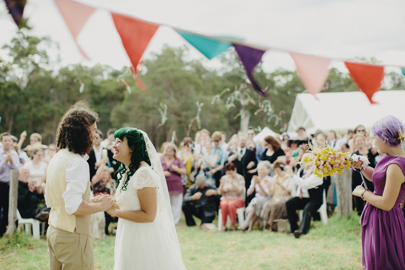 carnival_wedding_perth_sammblake_yeahweddings_033