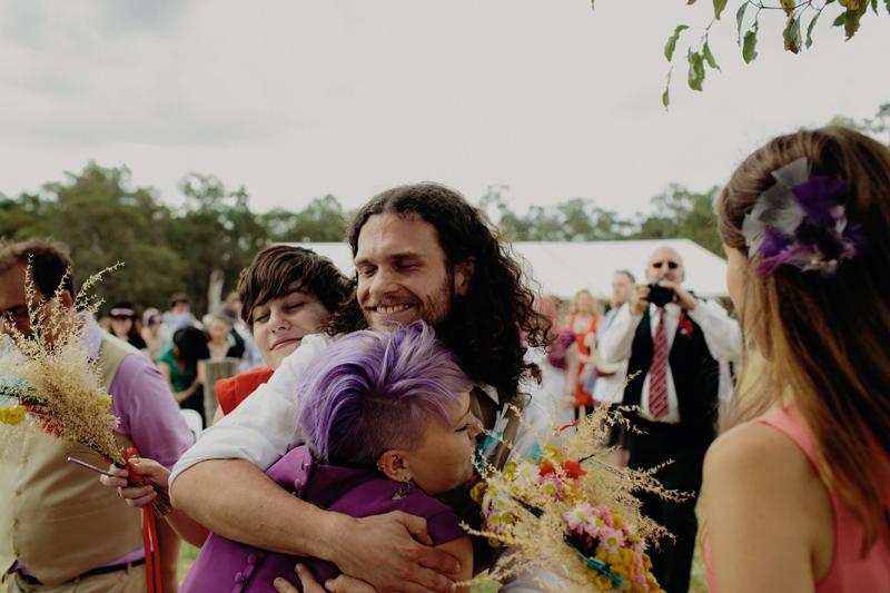carnival_wedding_perth_sammblake_yeahweddings_035