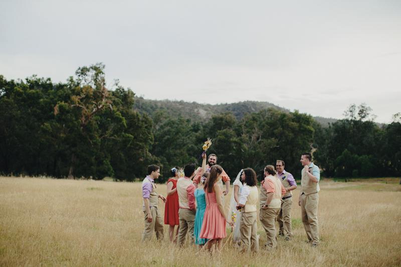 carnival_wedding_perth_sammblake_yeahweddings_067