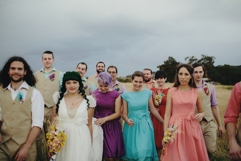 carnival_wedding_perth_sammblake_yeahweddings_069