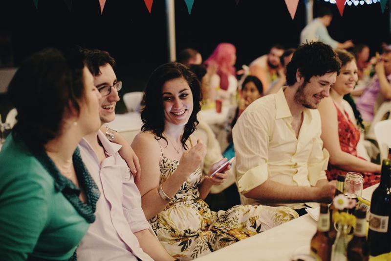 carnival_wedding_perth_sammblake_yeahweddings_081