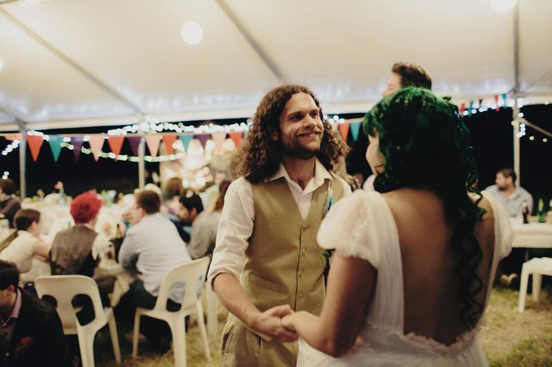 carnival_wedding_perth_sammblake_yeahweddings_087