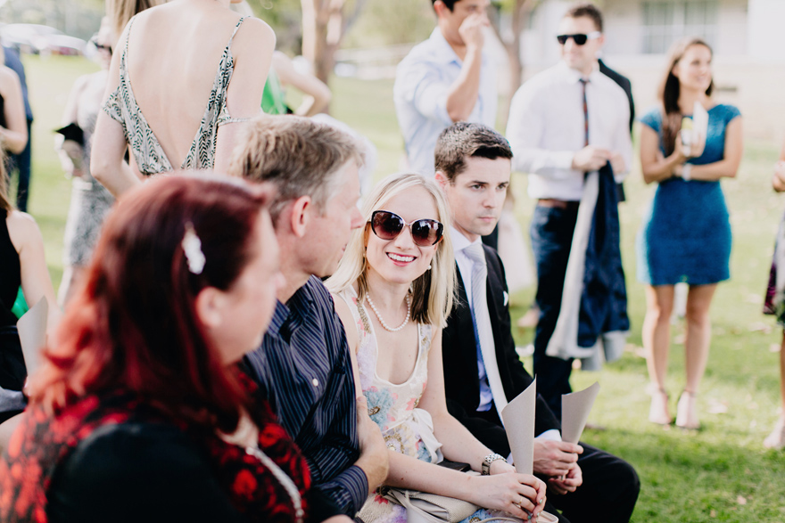 AimeeClaire_YeahWeddings_PerthCityFarm_015