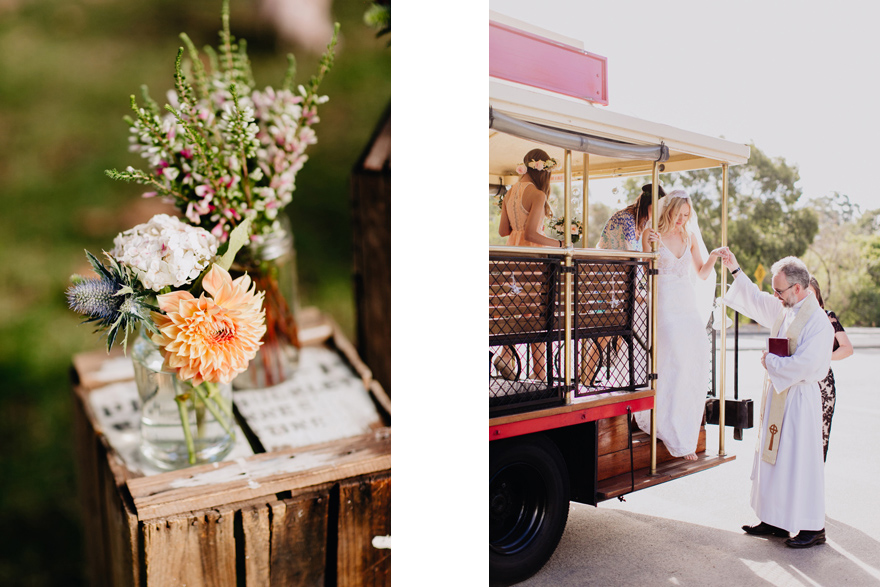 AimeeClaire_YeahWeddings_PerthCityFarm_016