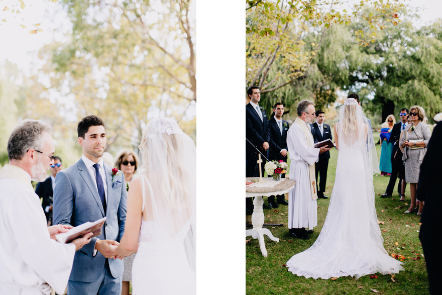AimeeClaire_YeahWeddings_PerthCityFarm_020