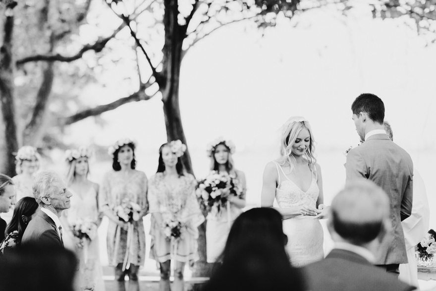 AimeeClaire_YeahWeddings_PerthCityFarm_028