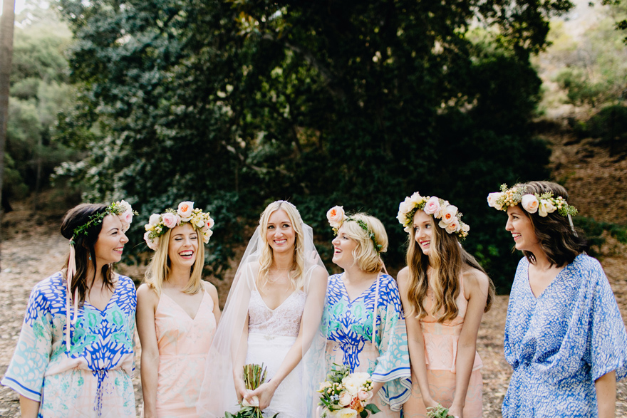 AimeeClaire_YeahWeddings_PerthCityFarm_042