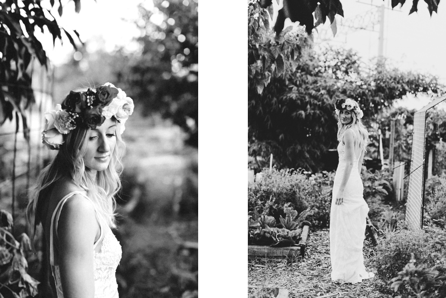 AimeeClaire_YeahWeddings_PerthCityFarm_054