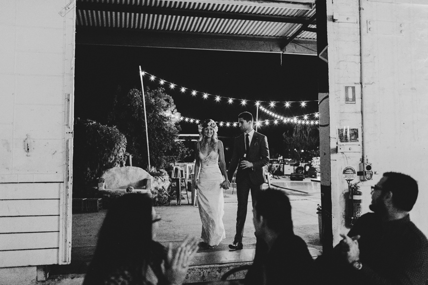 AimeeClaire_YeahWeddings_PerthCityFarm_065