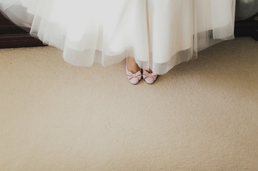 yeahweddings_melissamills_jacintaross_perthwedding_008.jpg