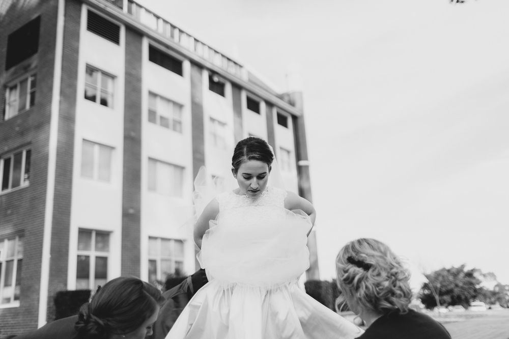 yeahweddings_melissamills_jacintaross_perthwedding_015.jpg