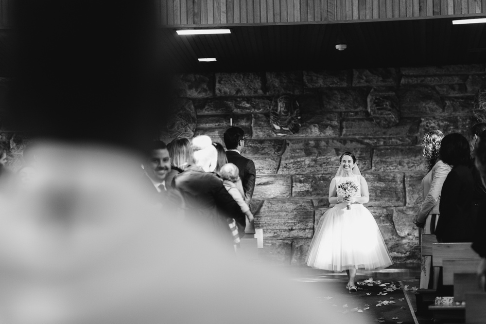 yeahweddings_melissamills_jacintaross_perthwedding_019.jpg