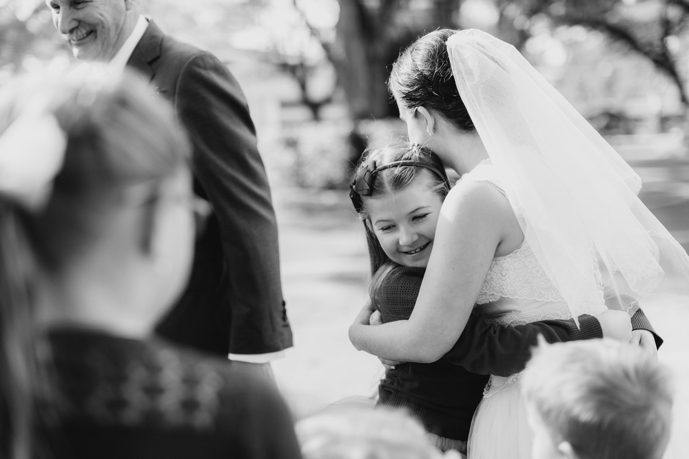 yeahweddings_melissamills_jacintaross_perthwedding_024.jpg