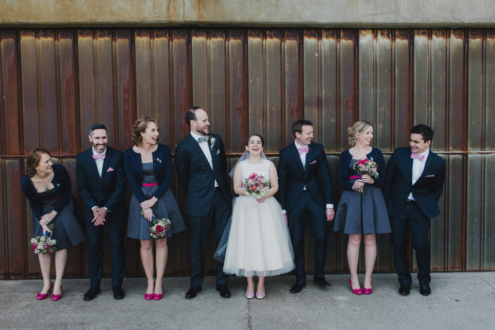 yeahweddings_melissamills_jacintaross_perthwedding_028.jpg