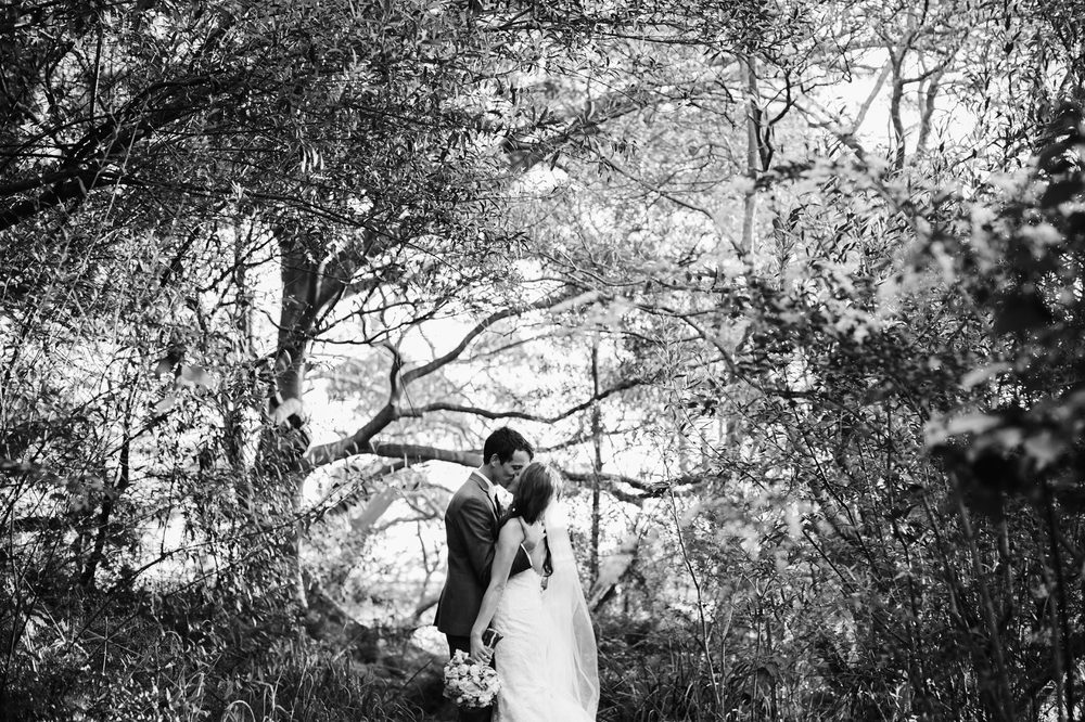 jobartholomew_yeahweddings_sydney_lizandrew_005.jpg