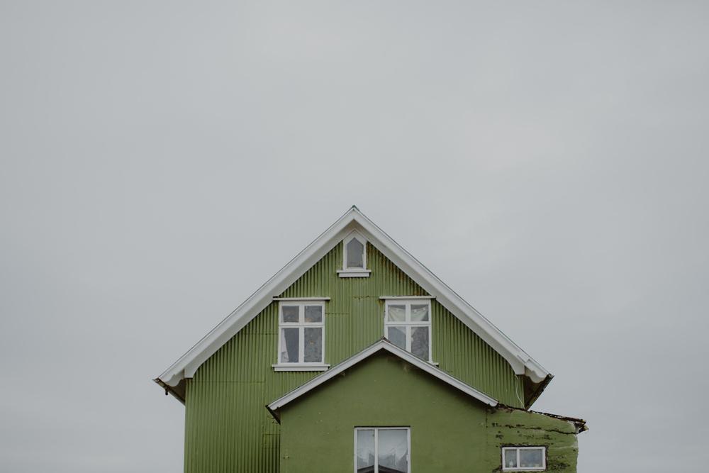 SAMMBLAKE_ICELAND_ELOPEMENT_BROOKETAVIS_003.jpg