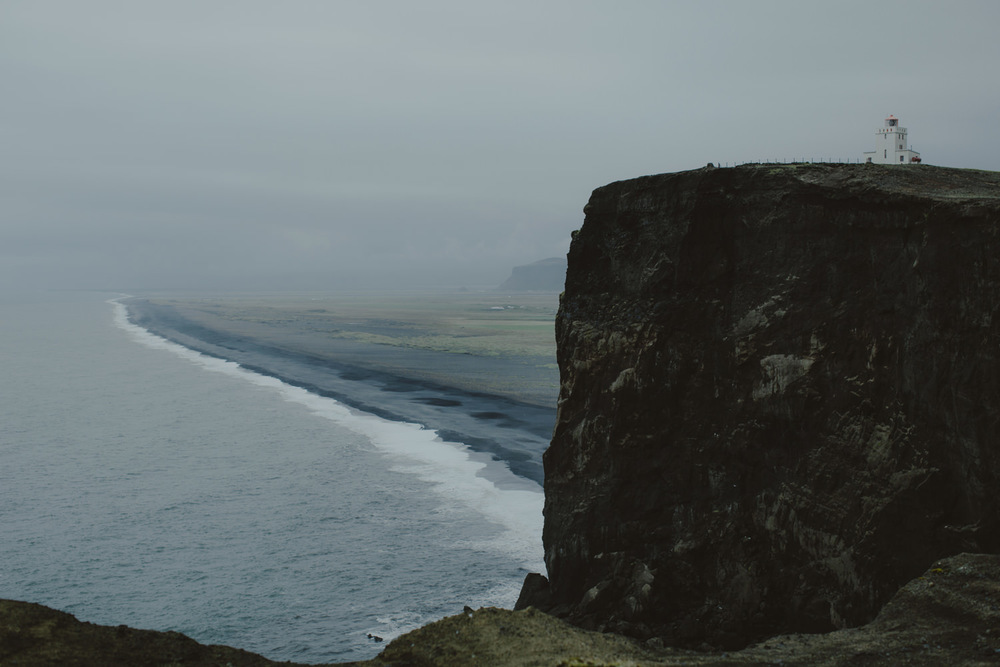 SAMMBLAKE_ICELAND_ELOPEMENT_BROOKETAVIS_035.jpg