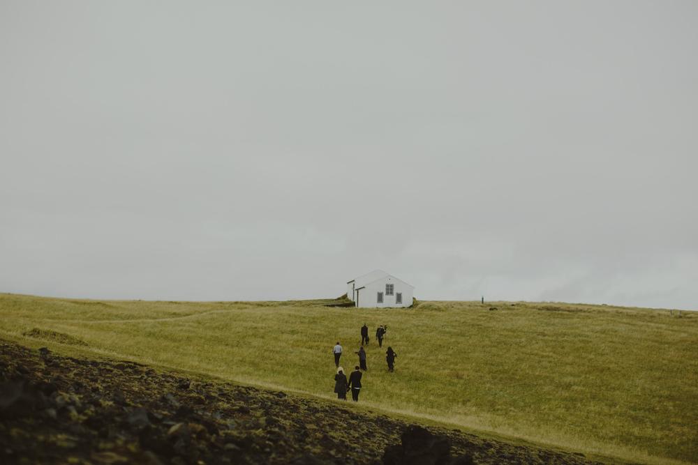 SAMMBLAKE_ICELAND_ELOPEMENT_BROOKETAVIS_096.jpg
