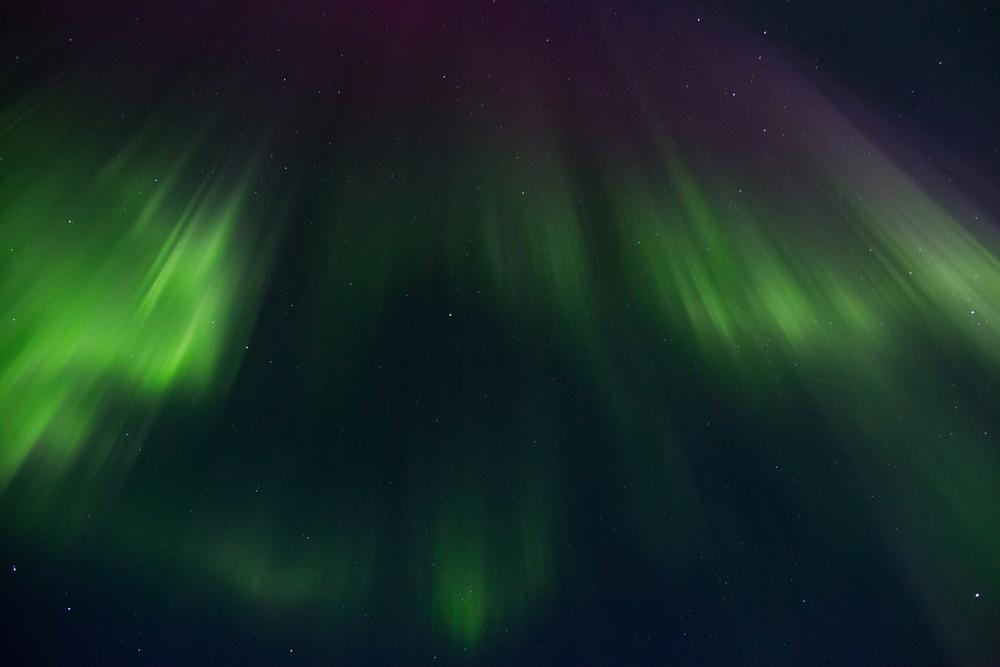 SAMMBLAKE_ICELAND_ELOPEMENT_BROOKETAVIS_126.jpg
