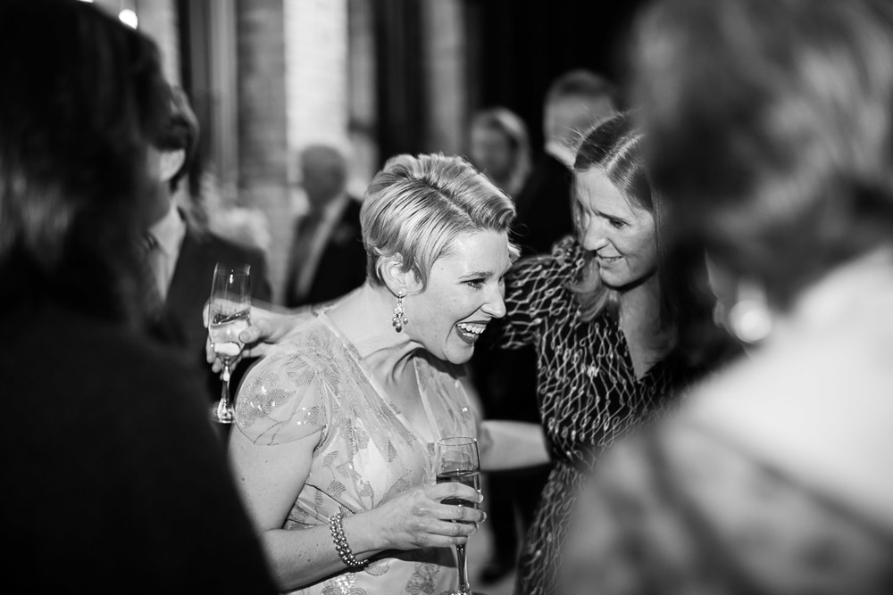 JULIAARCHIBALD_YEAHWEDDINGS_MELBOURNE_007.jpg
