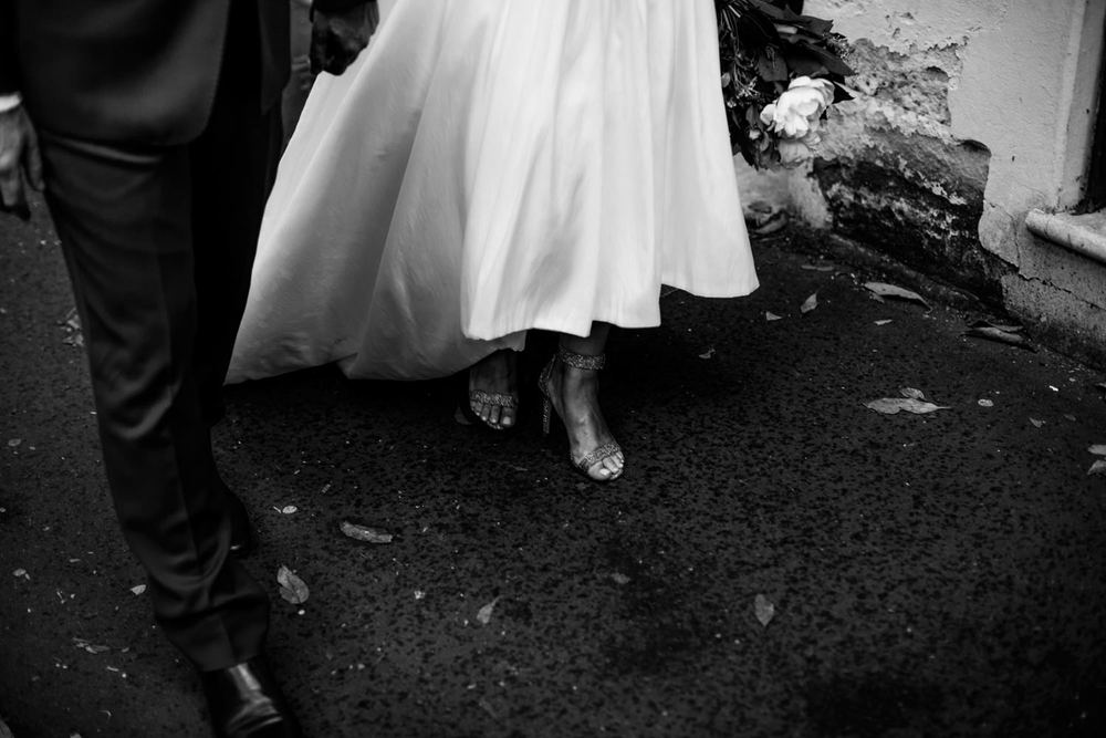 yeahweddings_jobartholomew_0037.jpg