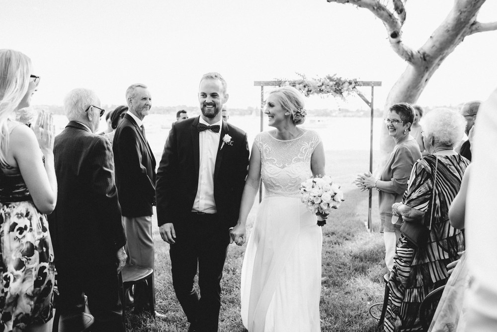 AmandaAlessi__WeddingPhotography_NickLiz_53.jpg