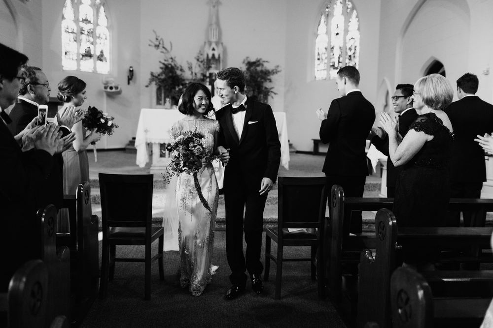 AimeeClaire__WeddingPhotography_Perth_28.jpg