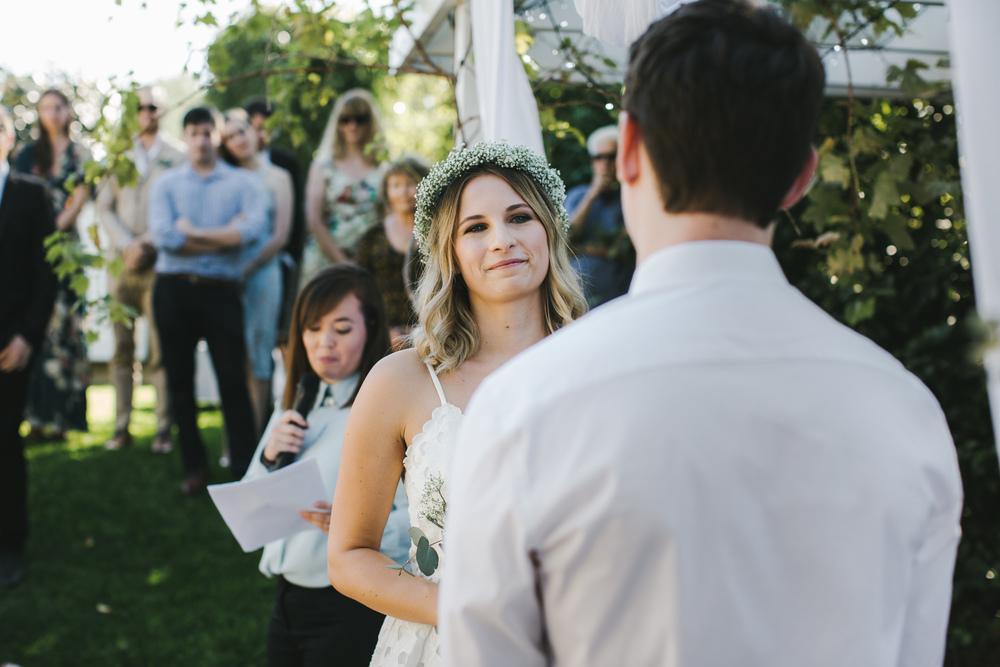 AmandaAlessi__WeddingPhotography_Perth_01.jpg