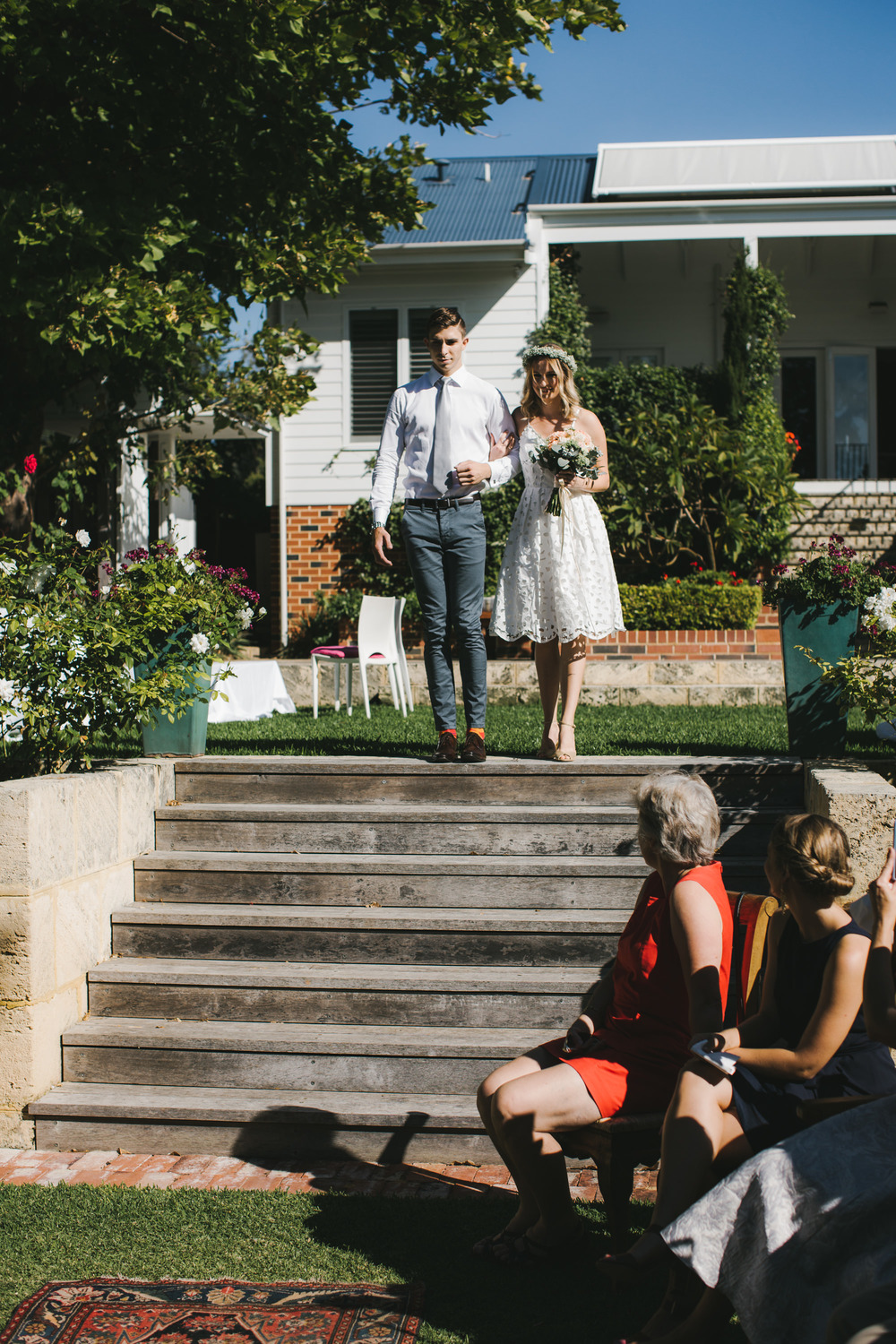AmandaAlessi__WeddingPhotography_Perth_00.jpg