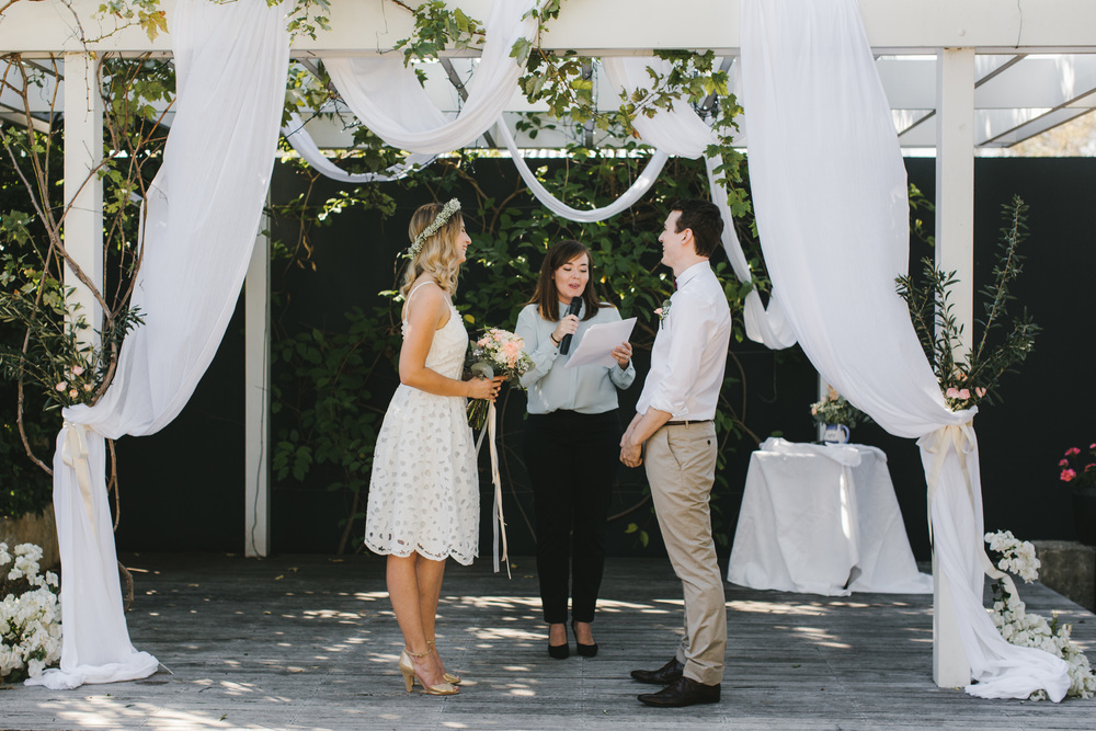 AmandaAlessi__WeddingPhotography_Perth_03.jpg