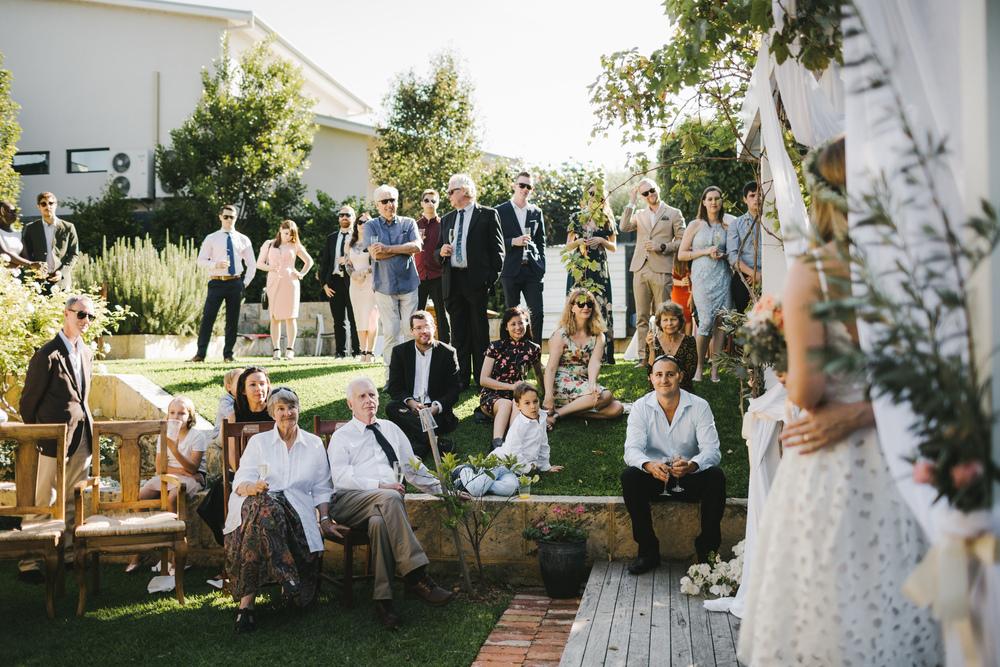 AmandaAlessi__WeddingPhotography_Perth_06.jpg