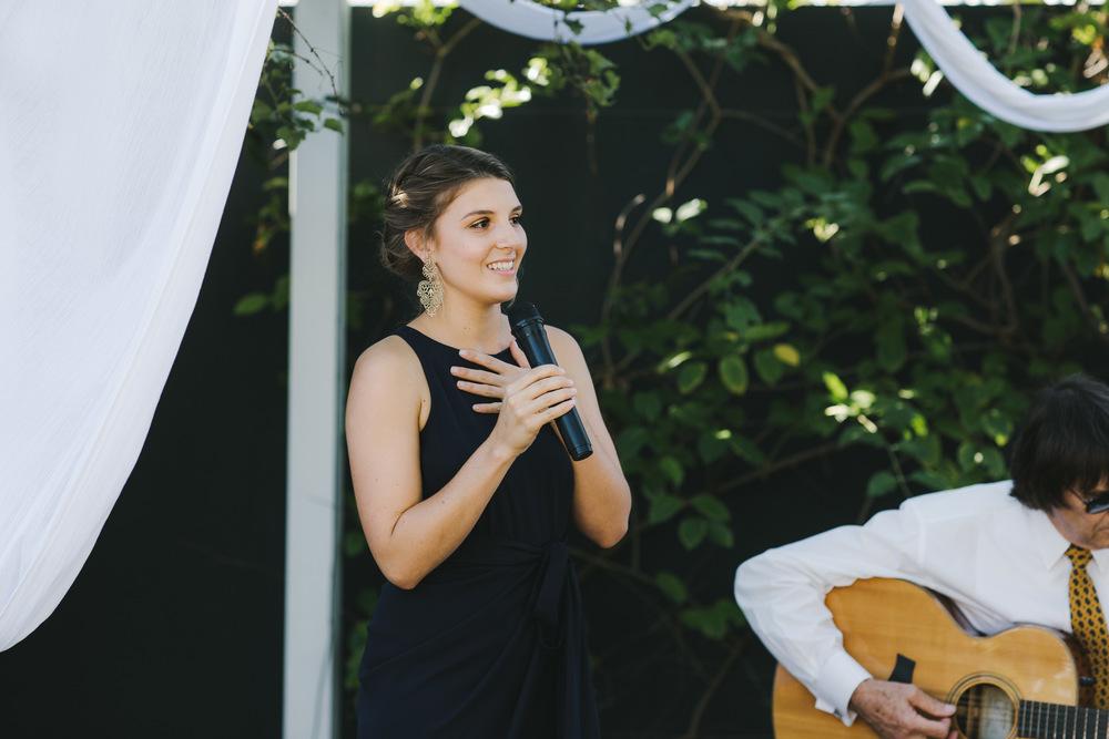 AmandaAlessi__WeddingPhotography_Perth_07.jpg