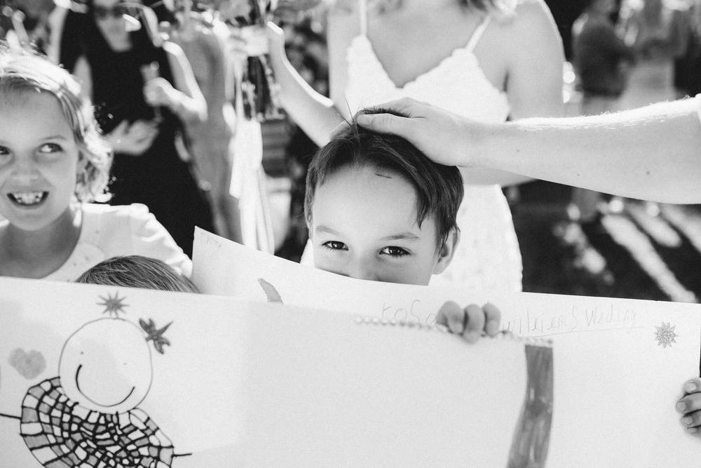 AmandaAlessi__WeddingPhotography_Perth_11.jpg