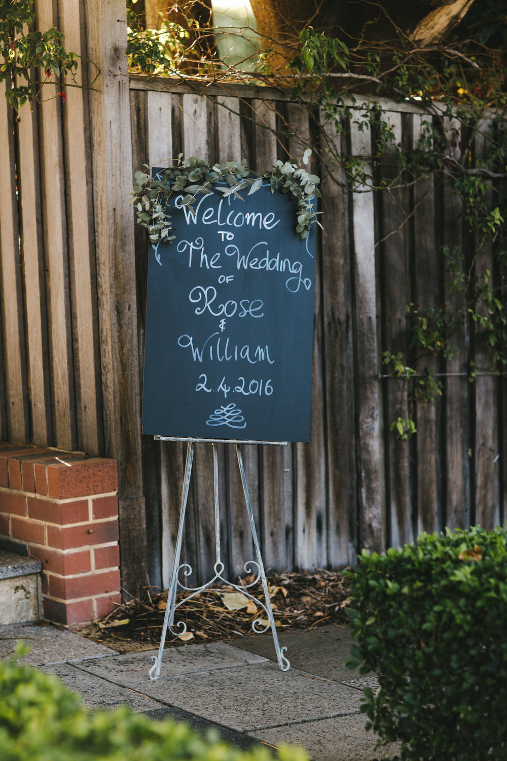AmandaAlessi__WeddingPhotography_Perth_14.jpg