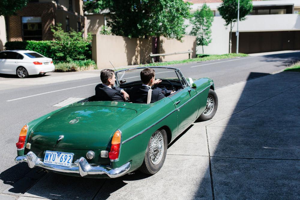 JuliaArchibald_WeddingPhotography_Melbourne_005.jpg
