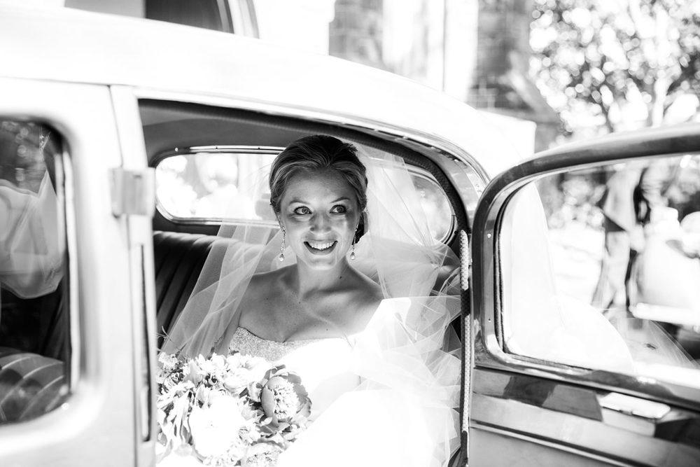JuliaArchibald_WeddingPhotography_Melbourne_007.jpg