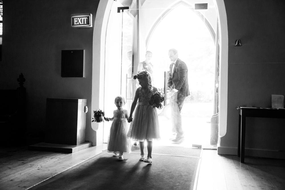 JuliaArchibald_WeddingPhotography_Melbourne_008.jpg